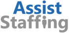 Assist Staffing Powered by Assist Inc